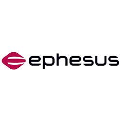 Ephesus 250x250