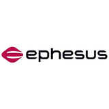Ephesus 250x250 sq160