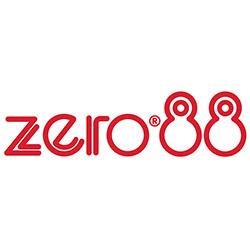 Zero 88 250x250