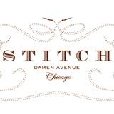 Stitchchicago sq160