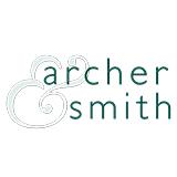 Archersmith sq160