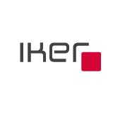 Iker sq160
