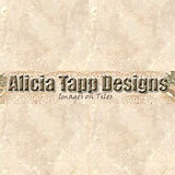 Aliciatappdesigns logo 20 sq160