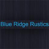 Blueridgerustics sq160