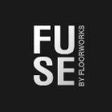 Fuse sq160