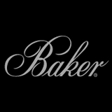 Bakerfurniture