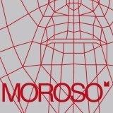 Moroso logo sq160