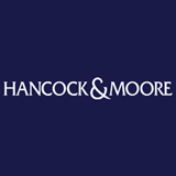 Hancockandmoore