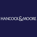 Hancockandmoore sq160