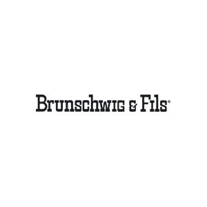 Brunschwigfils logo