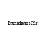 Brunschwigfils logo sq160