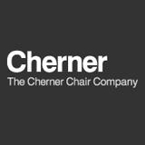 Chernerchair sq160