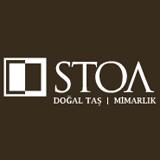 Stoa sq160