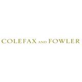 Colefax sq160