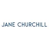 Janechurchill
