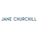 Janechurchill sq160