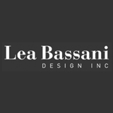 Leabassani