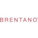 Brentano sq160