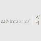 Calvinfabrics sq160
