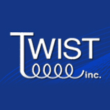 Twistinc
