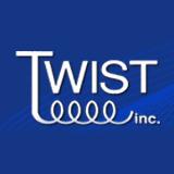 Twistinc sq160