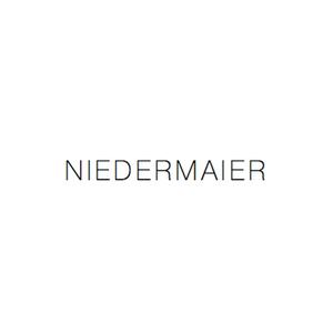 Niedermaier logo