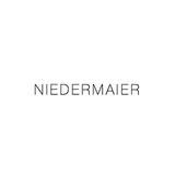 Niedermaier logo sq160