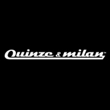 Quinzeandmilan