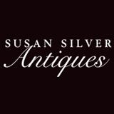 Susansilverantiques