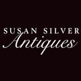Susansilverantiques sq160