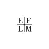 Ef lm sq160