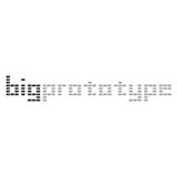 Bigprototype 16 sq160