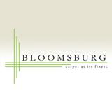 Bloomsburgcarpet