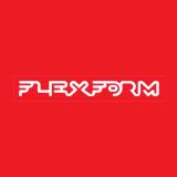 Flexform sq160