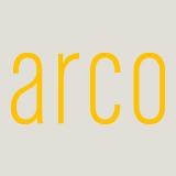 Arco sq160
