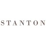 Stantoncarpet