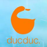 Ducducnyc