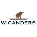 Wicanders sq160