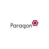 Paragoninc