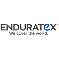 Enduratex logo