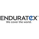 Enduratex logo sq160