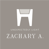 Zachary a. logo 300x300 sq160