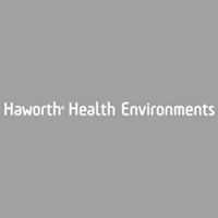 Haworth hce logo