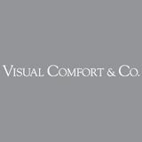 Visualcomfort