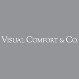 Visualcomfort sq160