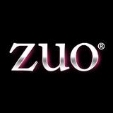 Zuo sq160