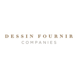 Dessinfournir sq160
