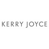 Kerryjoyce