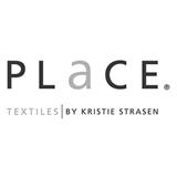 Placetextiles sq160