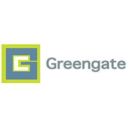 Greengate 250x250